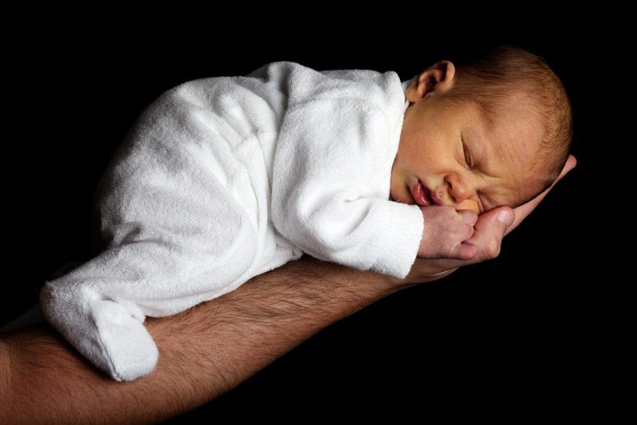 Remettre le post-partum à l'honneur dès la période prénatale