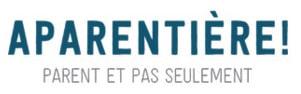 logo Aparentière